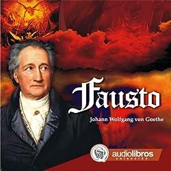 Fausto [Faust]