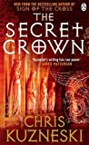 """The Secret Crown"" av Chris Kuzneski"