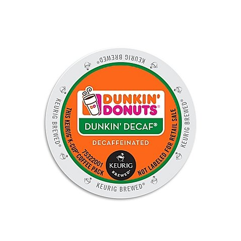 dunkin-donuts-decaf-keurig-k-cup-coffee-medium-roast-decaffeinated-10-kcups