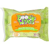 BOOGIE WIPES FRS SCT