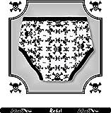 Rearz - Rebel - Adult Training Pants