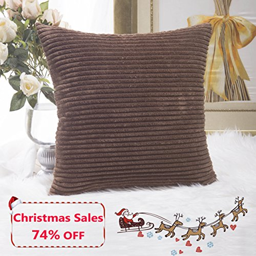 lumbar kitchen on amazon for low furniture toss cute pillows intended pillow sofa as covers cool differences and between shipped support dazzling throw impressive navy