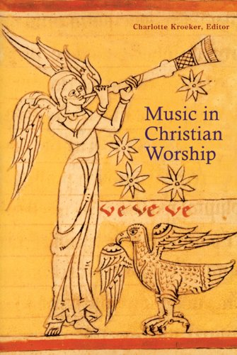 Music In Christian Worship: At the Service of the - Liturgical Catholic Music