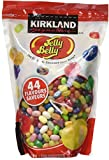 Kirkland Jelly Belly 44 Flavours