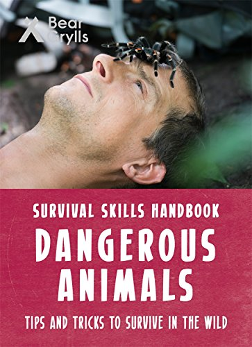 Bear-Grylls-Survival-Skills-Dangerous-Animals