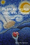 download ebook the lost and forgotten gospel of the kingdom: a first century hebraic perspective pdf epub