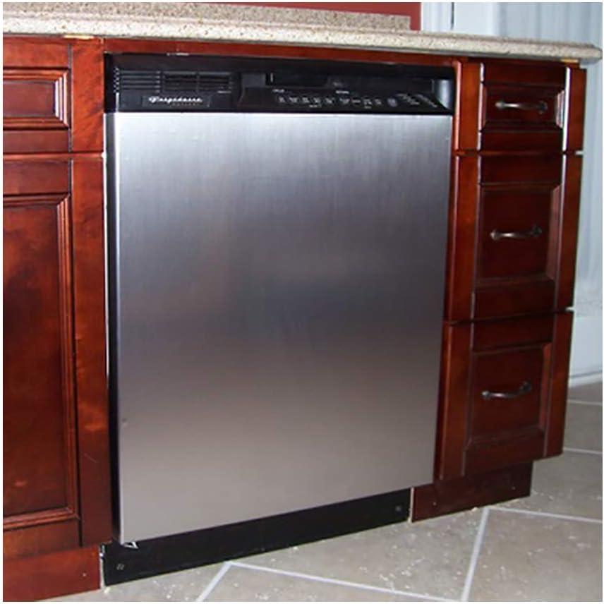 Amazon.com: Appliance Art Cubierta Instantánea de ...