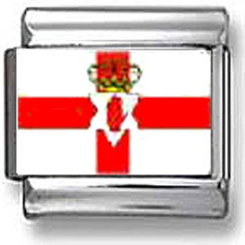 Northern Ireland Flag...