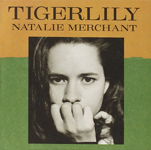 Natalie Merchant - Storytellers II A Road Less Travelled - Zortam Music