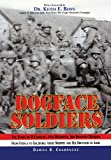 Dogface Soldiers, Daniel R. Champagne, 1300424397