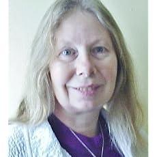 Margaret Merrison