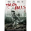 talon falls 2017 watch online