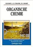 Organische Chemie, Hart, Harold and Craine, Leslie E., 3527303790