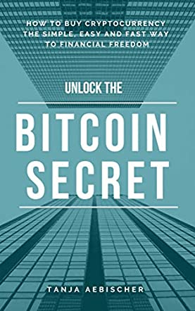 Unlock The Bitcoin Secret