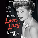 #9: Love, Lucy