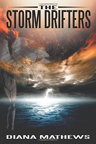 Download The Storm Drifters ebook