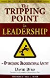 Tripping Point in Leadersship