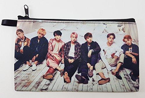 bangtan-boys-bts-wings-korean-boy-band-big-zip-pen-pencil-cosmetic-makeup-case-bag-pouch-bts-028
