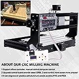 Cenoz Upgrade CNC 3018 Pro GRBL Control DIY CNC