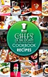 Chefs of the Coast, Gulf Coast Chapter Mississippi Hospitality and Restaurant Association, Gulf Coast Chapter, 1466224606
