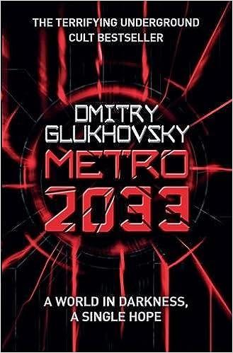 51LwZMwGx0L._SX327_BO1,204,203,200_ 80 novelas recomendadas de ciencia-ficción contemporánea (por subgéneros y temas)
