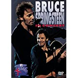 Bruce Springsteen - Plugged: In Concert 1992