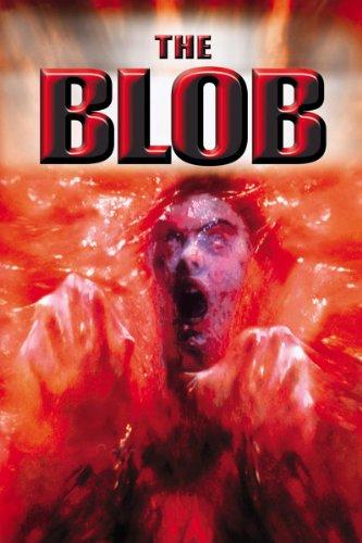 The Blob ()