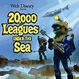 20,000 Leagues Under the Sea [Soundtrack]
