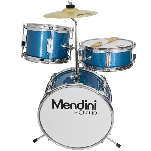 The 8 best drum sets under 100 dollars