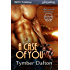 A Case of You [Suncoast Society] (Siren Publishing Sensations)