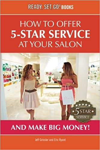 Download how to offer 5 star service at your salon and make big download how to offer 5 star service at your salon and make big money ready set go books pdf epub click button continue fandeluxe Choice Image