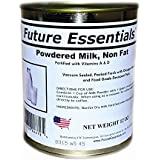 Future Essentials Green Coffee Beans 2-Pack