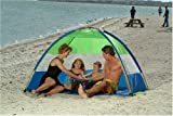 ABO Gear Sunmate Shelter