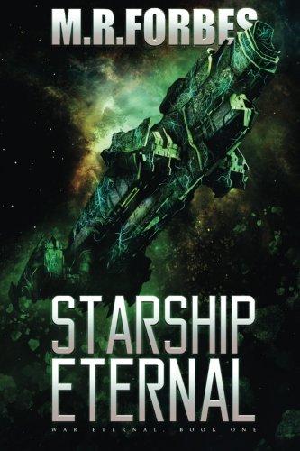 starship-eternal-war-eternal-volume-1