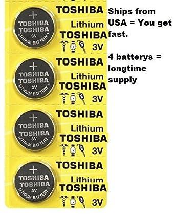 2009 volkswagen passat key fob battery replacement