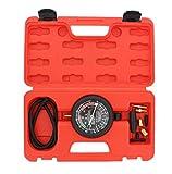 ABN Car Vacuum and Fuel Pump Tester Gauge Kit