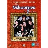 The Osbournes - Series 2