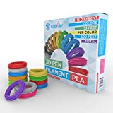 Combo 3d Pen Filaments