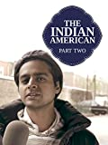 Clip: Indians in America Part - 2