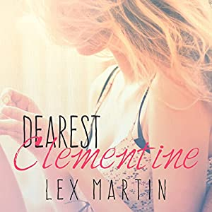 Dearest Clementine Audiobook