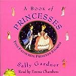 A Book of Princesses  | Sally Gardner