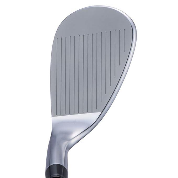 Amazon.com: Honma Golf Japón Tour mundo tw-w forjado aproach ...