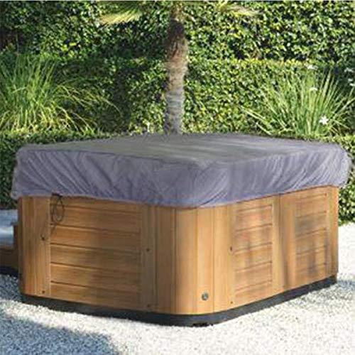 - Hot Tub Cover Premium Spa Single Large 96