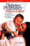 Diabetes & Pregnancy: What to Expect