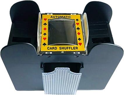 YH Poker Casino Automatic Card shuffler /¡/