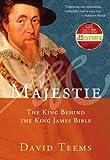Majestie, David Teems, 1595552200