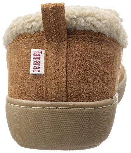 Tamarac Av Tofflor Internationella Mens Prescott Slip-on Loafer All Krydda