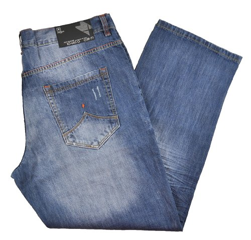 Rocawear Mens Denim