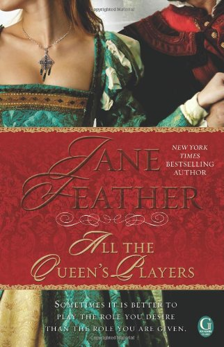 Download All the Queen's Players pdf