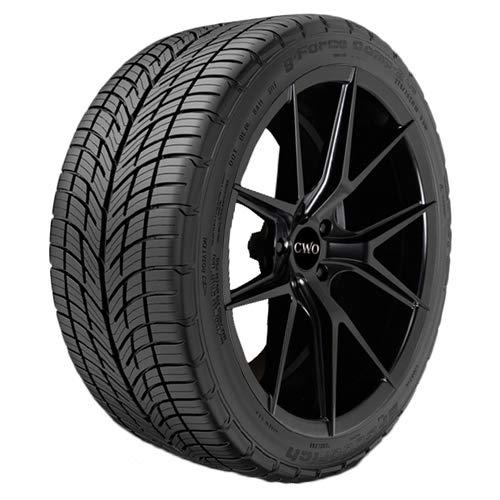 BFGoodrich g-Force COMP-2 A/S Performance Radial Tire-285/35ZR19/XL 103Y